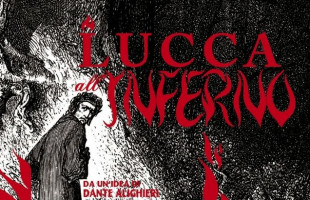 LuccaInferno